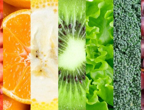 Autoimmunerkrankungen: Welche Lebensmittel Du unbedingt essen solltest!