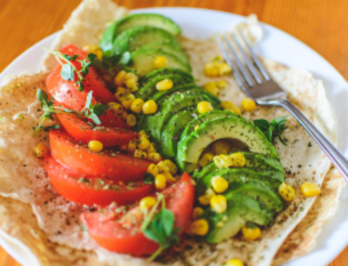 Warum vegan nicht gesund ist bei Autoimmunerkrankungen!